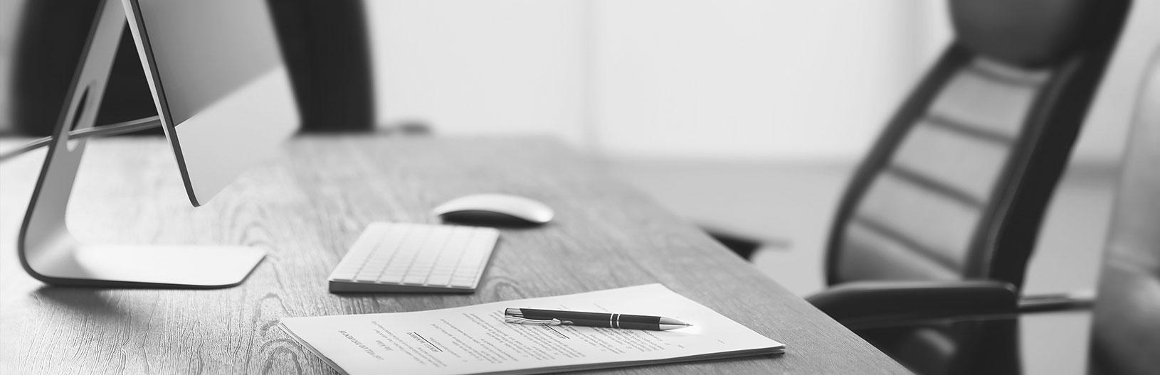 Cabinet d'avocat à Lille – Droit social & Droit de la famille