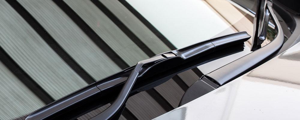 Pose et dépose de vitre teintée à Lognes (77) – A Glass         Lognes