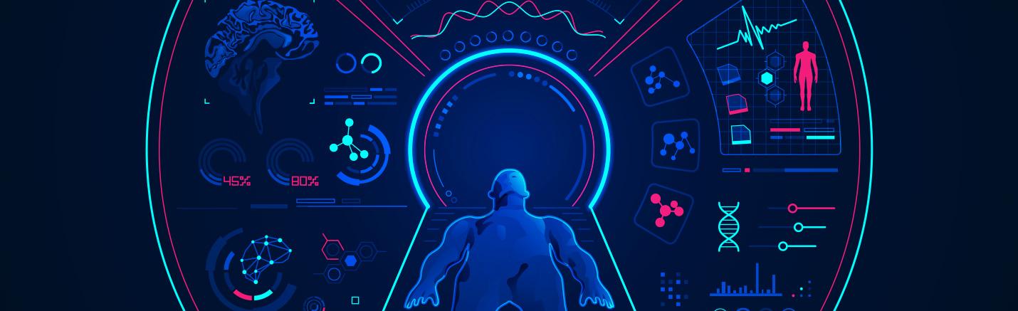 Qu'est-ce que le Bodyscan 3D ?