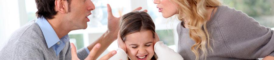 Psychologue pour famille et couple à Paris - Thérapie de groupe