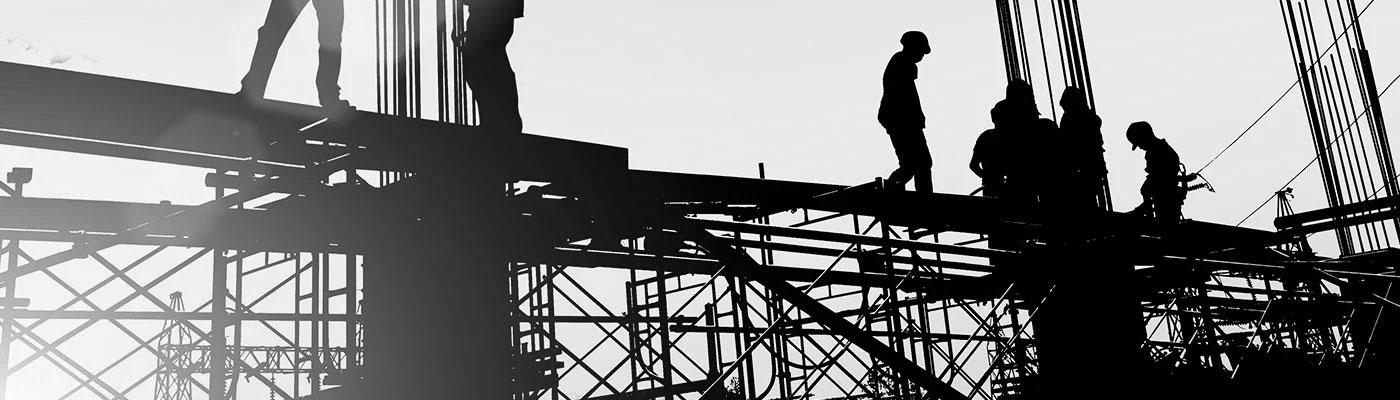 L'assistance au professionnel de la construction
