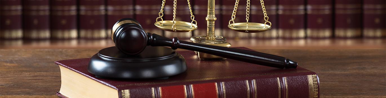 Avocat en droit pénal de la famille au Barreau de Colmar