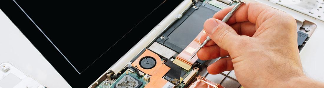 Réparation de tablette et ordinateur – Lille & Lens