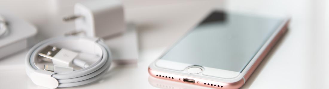 Qu'est-ce qu'un téléphone reconditionné ?
