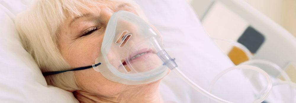 Les autres soins curatifs et palliatifs