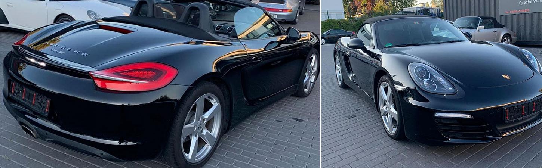 Vente de voitures neuves & occasion - Garage automobile à Roppenheim