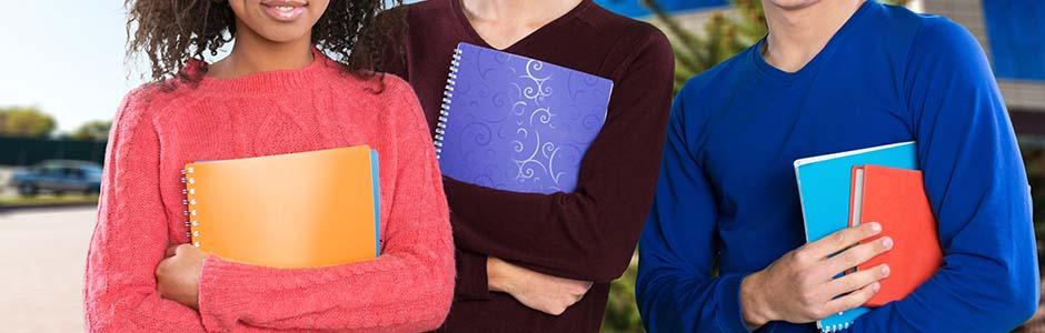 Les angoisses et difficultés scolaires