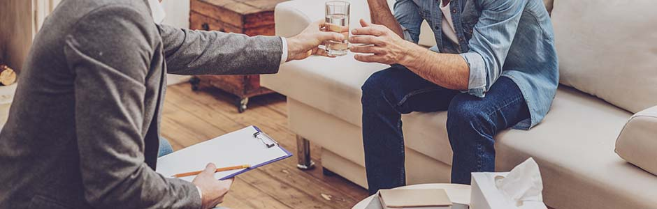 Psychologue adulte  couple à Lyon – Thérapie individuelle et groupe