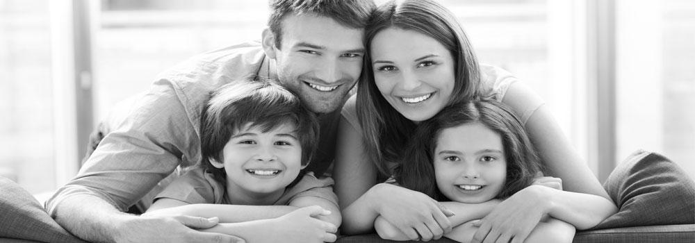 Avocat en droit de la famille à La Valette-du-Var (Barreau de Toulon)