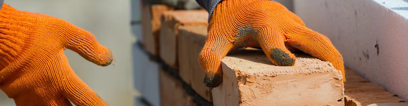 Travaux de maçonnerie – Artisan à Vitry-sur-Seine