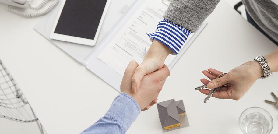 Droit de la copropriété à Paris - Avocat spécialiste droit immobilier