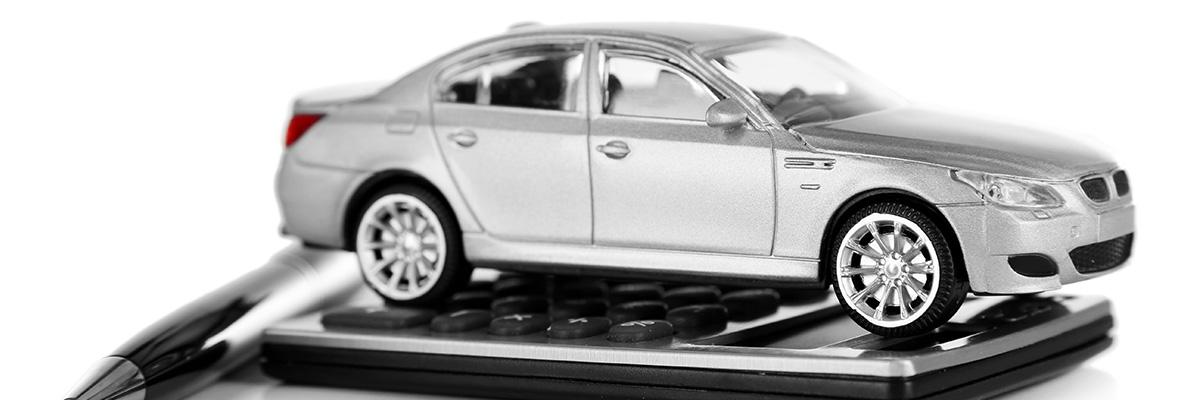 Vente de voitures d'occasion