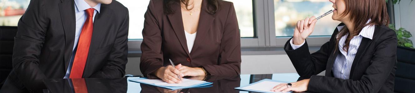 Droit du travail pour l'employeur