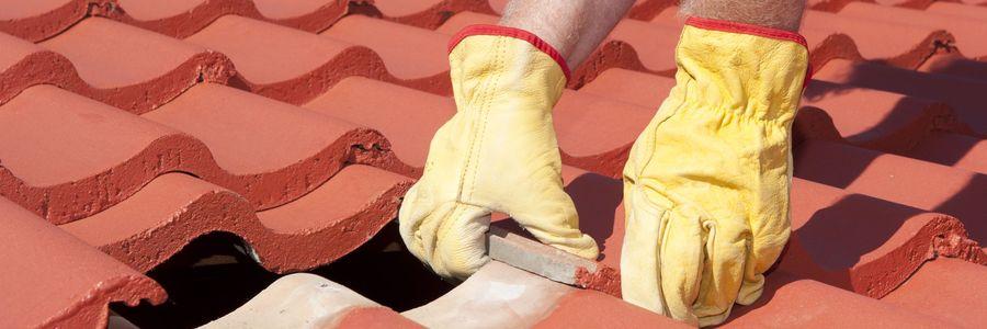 Rénovation de toiture à Saverne et Wasselonne