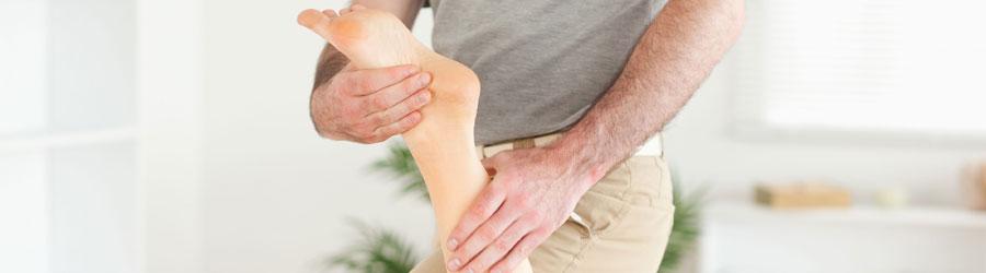 Ostéopathe pour adulte à Toulon et Six-Fours-les-Plages