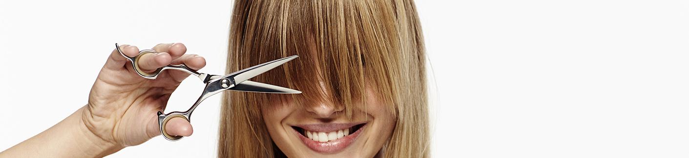 Salon de coiffure pour les femmes à Niedernai