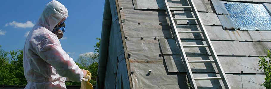 Installation et entretien de zinguerie – Couvreur en Seine-Saint-Denis