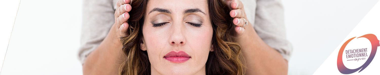Comment se pratique le Détachement Émotionnel Express