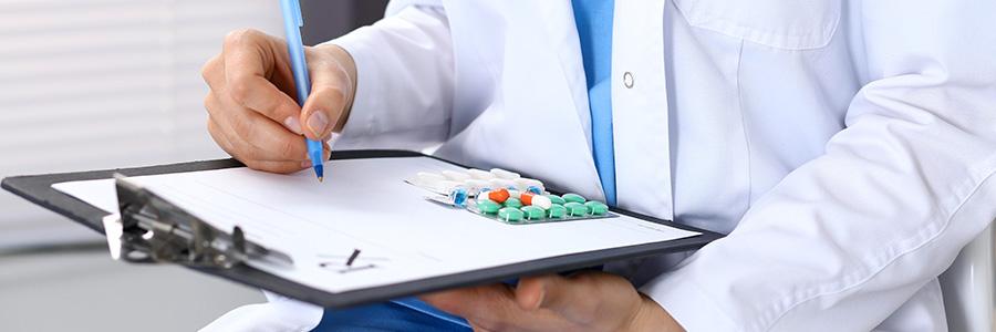 Quel est le rôle d'une infirmière libérale ?