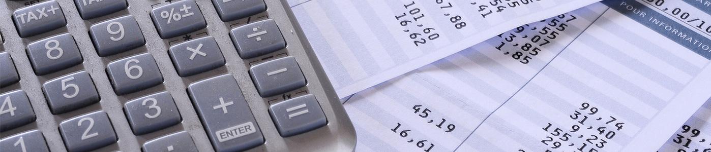 Aide à la gestion – Cabinet de comptabilité à Silly