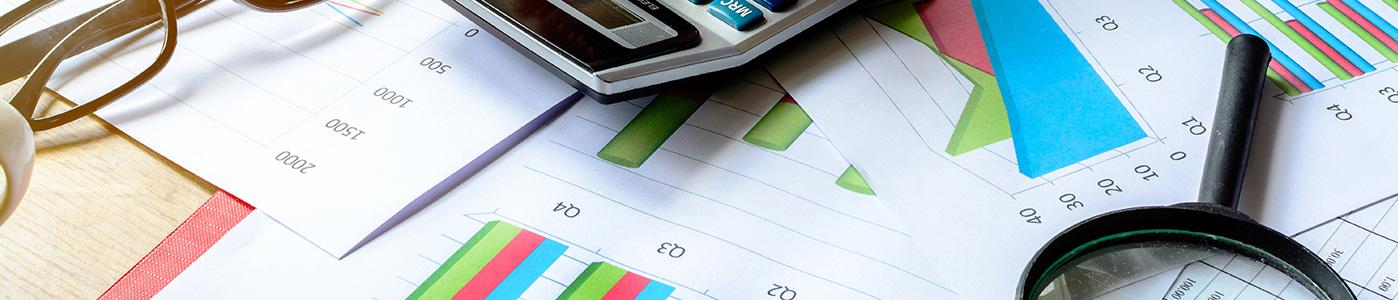 Expertise comptable – Cabinet de comptabilité à Silly