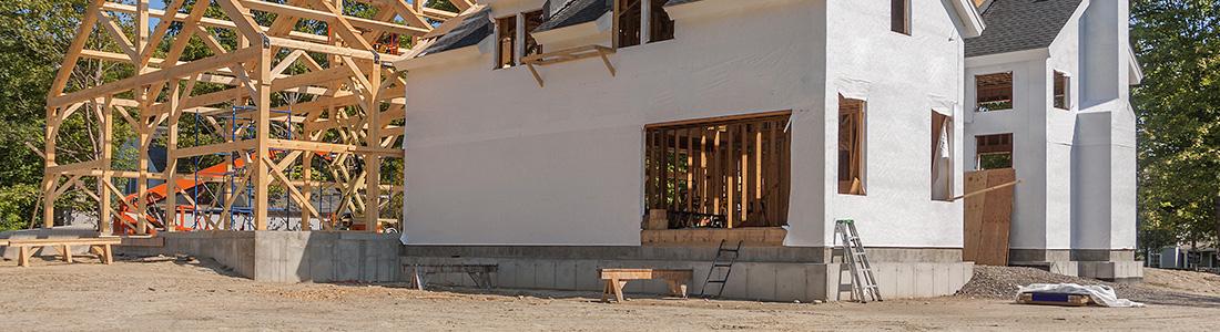 Artisan à Chennevières-sur-Marne – Rénovation, revêtement des sols