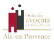 Avocat Associé à Aix-en-Provence