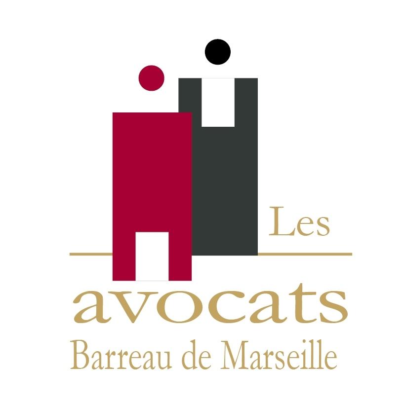 Avocat au Barreau de Marseille