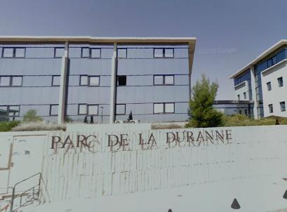 Avocat Collaborateur à Aix-en-Provence
