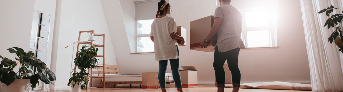 Diagnostics immobiliers pour la location