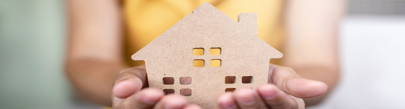 Diagnostics immobiliers pour la vente