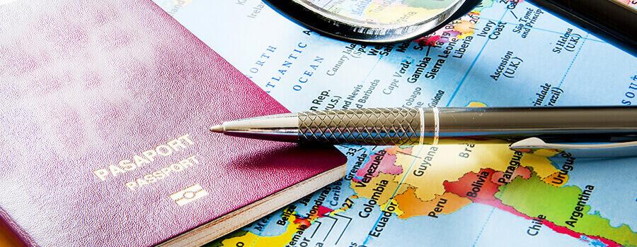 Les recours et contentieux du droit des étrangers