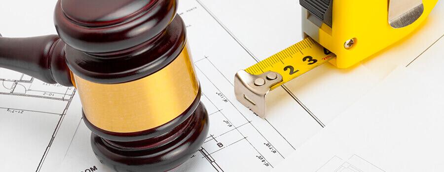 Avocat en droit immobilier à Paris – Miryam Benjelloun