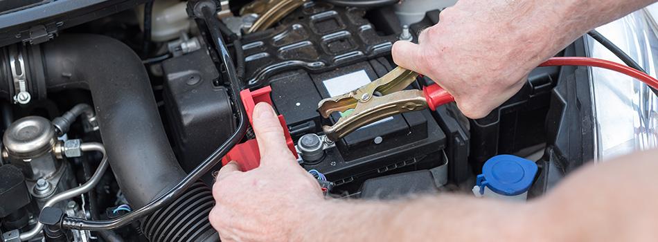 Décalaminage moteur – Garage à Treffort-Cuisiat