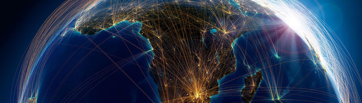 La gestion juridique des investissements en Afrique